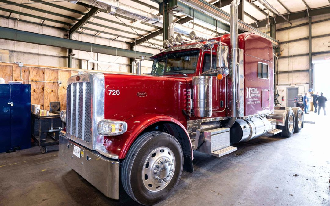Reasons to Purchase a Diesel Engine + Top Performing in the Market