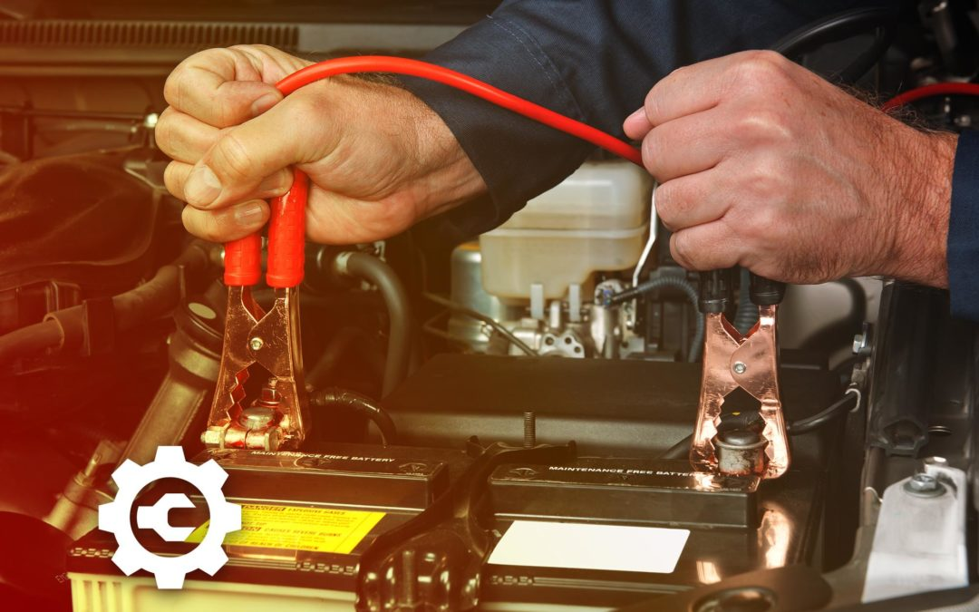 7 Things That Can Drain a Vehicle Battery