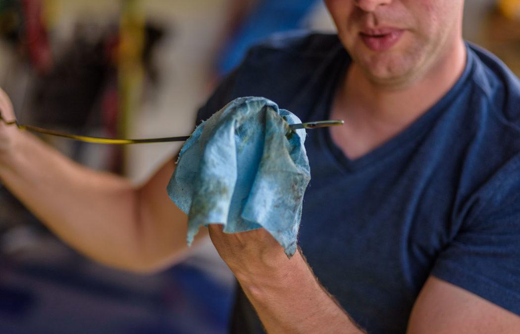 10 Car Maintenance Myths